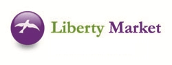 Liberty Market- Christchurch's only genuine certified organic retailer